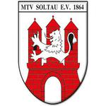 MTV Soltau von 1864