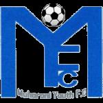 Muhoroni Youth