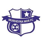 Muirhevna Mor