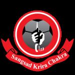 Muktijoddha Sangsad KC