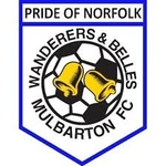 Mulbarton Wanderers Reserves