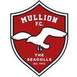 Mullion III