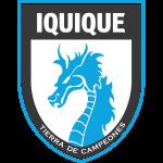Municipal Iquique