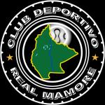 Municipal Real Mamore