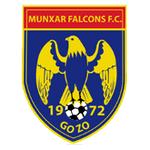 Munxar Falcons