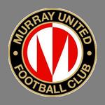 Murray United