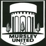 Mursley United Development