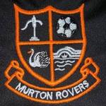 Murton Rovers