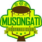 Musongati