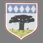 Mwadui