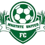 Mwatate United