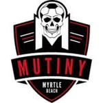 Myrtle Beach Mutiny