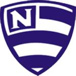 Nacional Atletico Clube (Parana)