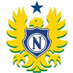 Nacional (Brazil)
