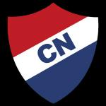 Nacional (Paraguay)