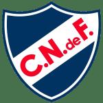 Nacional (Uruguay)