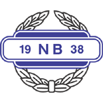 Naesby BK
