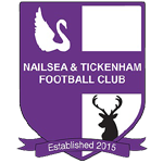 Nailsea & Tickenham Reserves