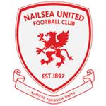 Nailsea United
