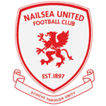 Nailsea United Reserves