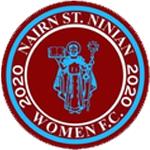 Nairn St Ninian WFC