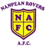 Nanpean Rovers