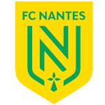Nantes Feminine