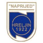 Naprijed Hreljin