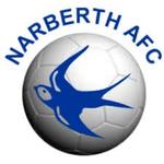 Narberth II