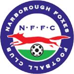 Narborough Foxes