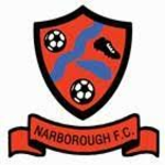 Narborough Reserves