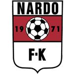 Nardo 2
