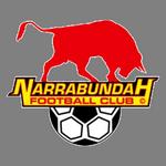 Narrabundah
