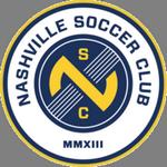 Nashville SC U23s