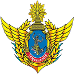 National Defence Ministry FC