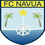 Navua