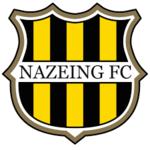 Nazeing
