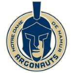 NDNU Argonauts