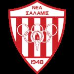 Nea Salamis Famagusta