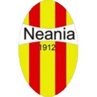 Neania Castel del piano