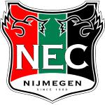NEC Nijmegen - De Jong