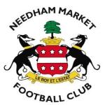 Needham Market