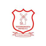 Needingworth United