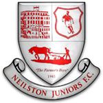 Neilston U20