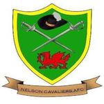 Nelson Cavaliers