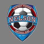 Nelson Eastern Suburbs