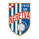 Neretva Metkovic