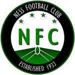 Ness FC