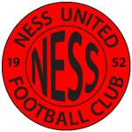 Ness United