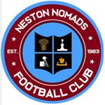 Neston Nomads Reserves